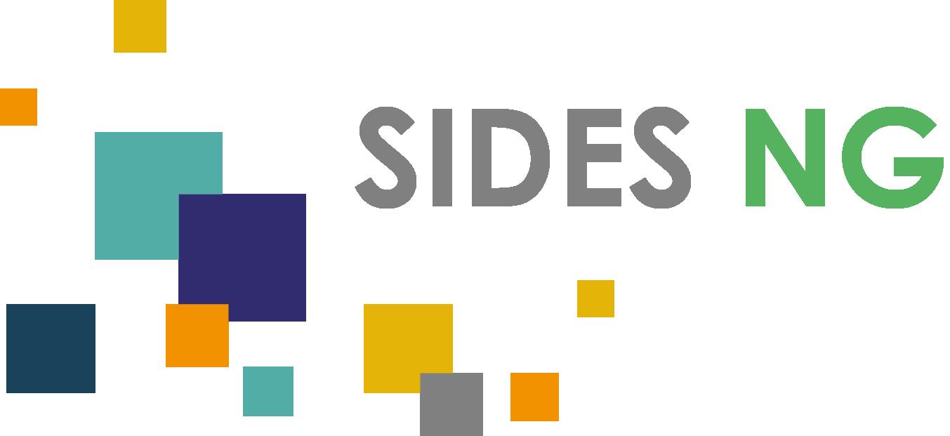 logo sides NG